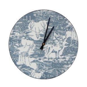 Clocks Irish crafted Homeware