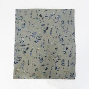 Irish artist Eilis Galbraith