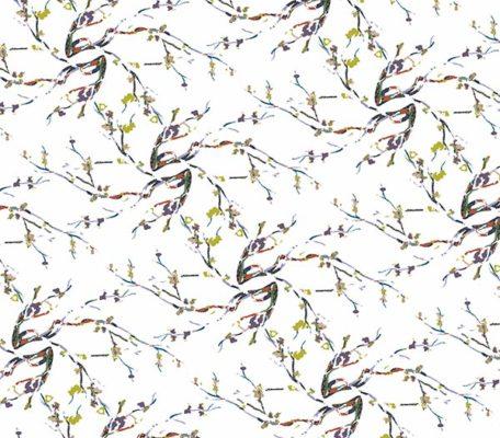 branches by eilis galbraith
