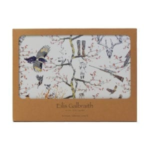 Placemats Irish crafted Homeware