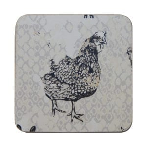 coasters homeware