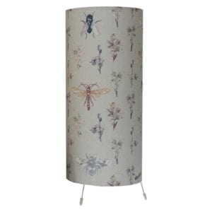Bug's Life table Lamp
