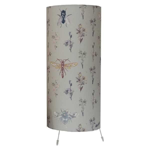 Bug's Life table Lamp