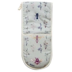 Its a bugs life oven glove