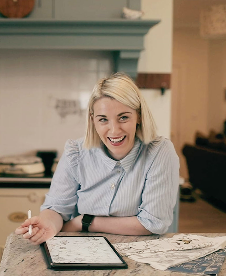 Eilis-Galbraith-Textiles-Designer