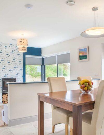 Bespoke Interiors Kitchen